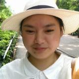 fenghua