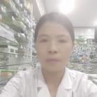xiaoguai