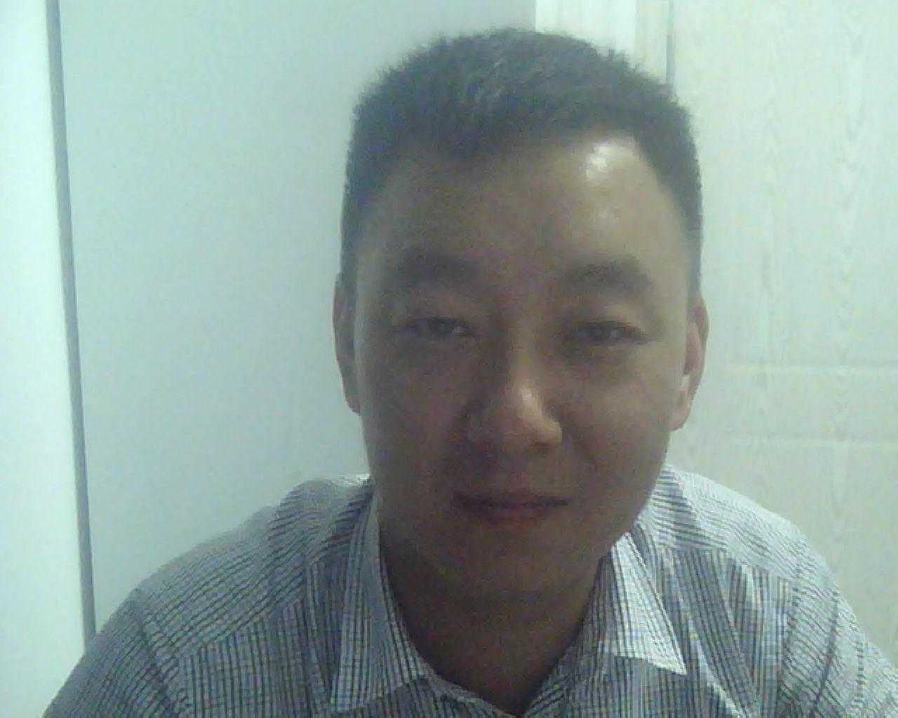 Andy_zheng