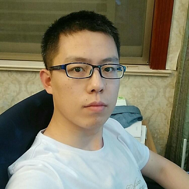 lex_yang