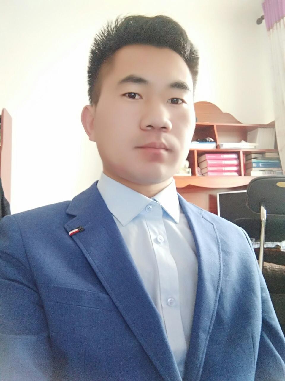 BruceTong