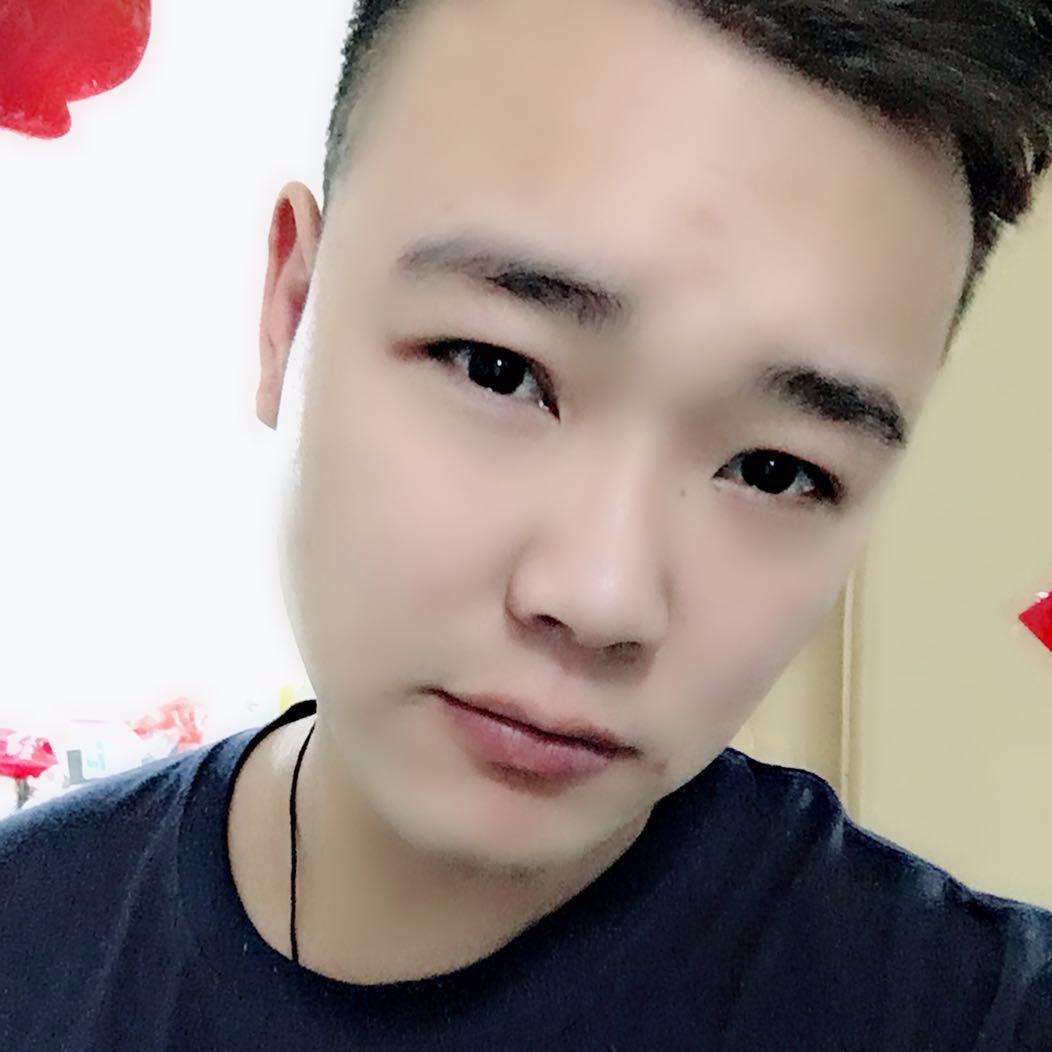 我叫李白白呀