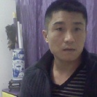 wuyong