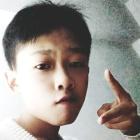 本男孩15岁