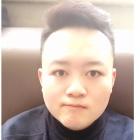 BaDa_浩小龙