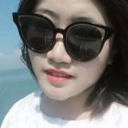 SUN_朝族