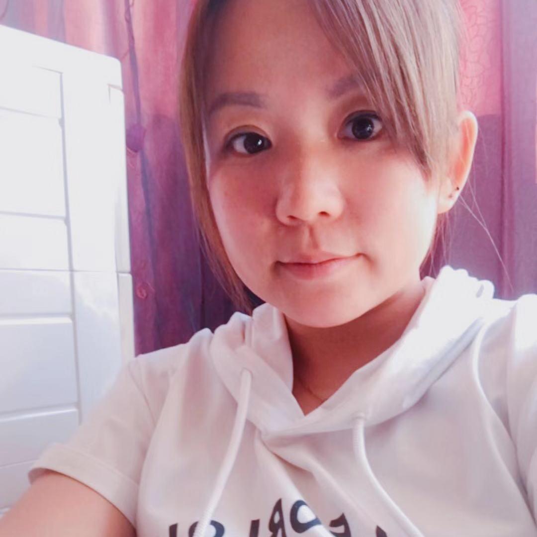 上海小女拧