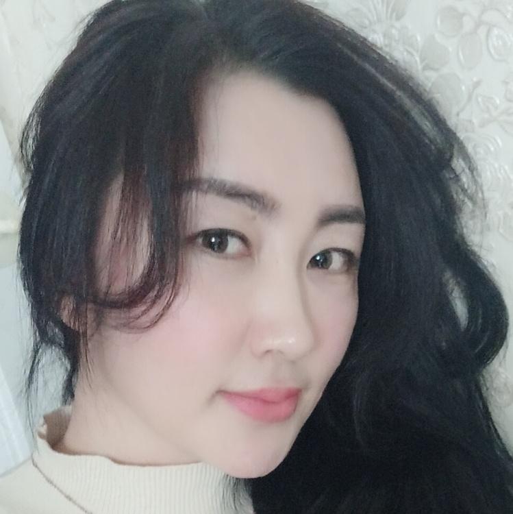wangyang