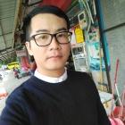 Dushaojun