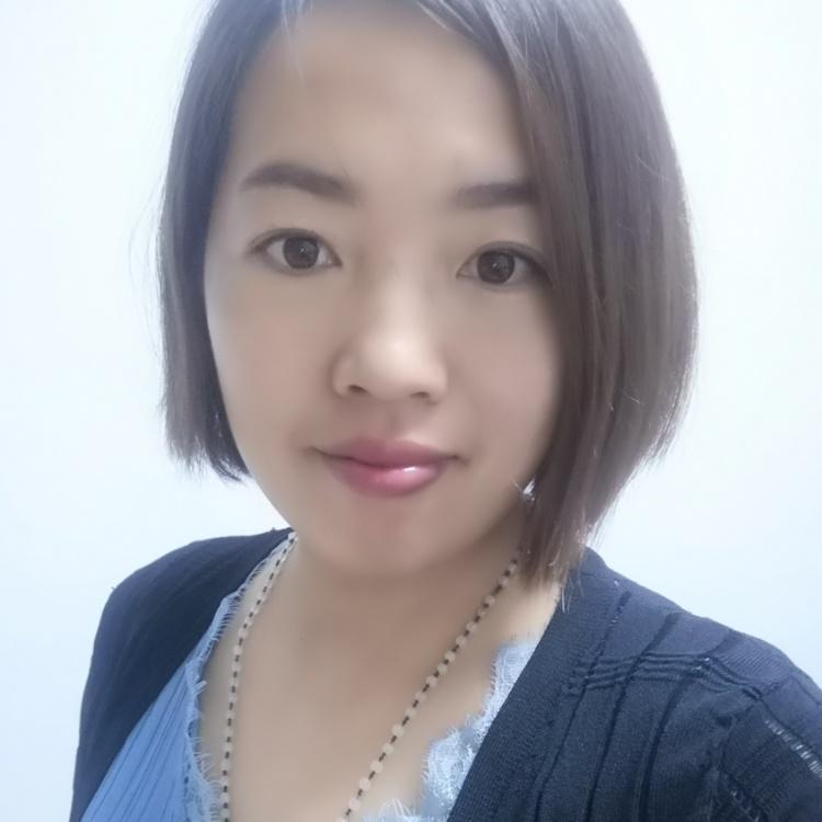 赵四未离婚的前妻