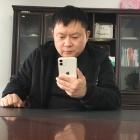 刘斌海寻找乐清女