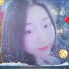 爱珠仙湖的鱼