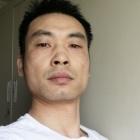 河南人在北京