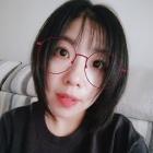 miss庄