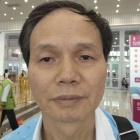 Liyajie