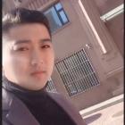 王先生很悲催