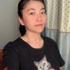 小仙女Plus