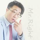 Mr_Right兔