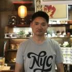 LeoWong