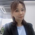 AiNa在上海