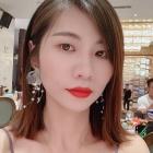 Miya_