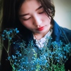 Miss苏