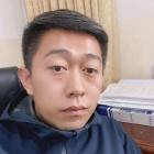 Mr戊先生