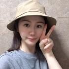 Lzy_Li