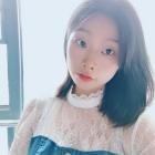 miss_念