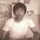 ly_yuyong