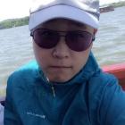 yaohuakeGonG