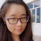 xitonggengxin