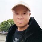 Zha男六號狼神