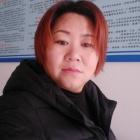 济宁邹城东方靓