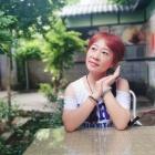我是珠海的川妹子