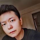 lightyu
