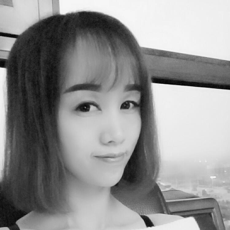我姓chen