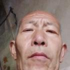 中醫大夫李文杰