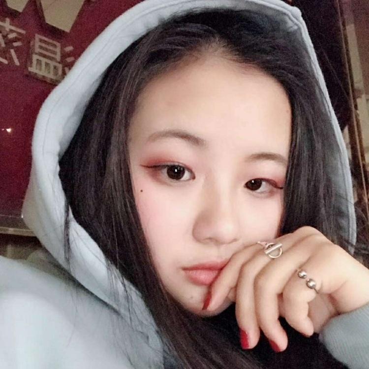 南京的小女孩