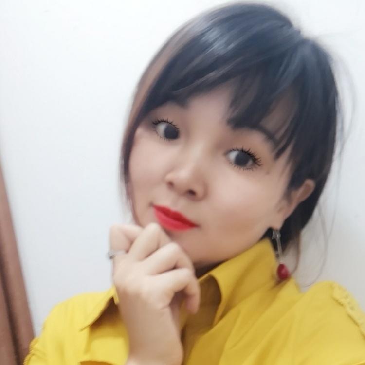 Tiffany青青
