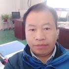 ZhaoHongZhu