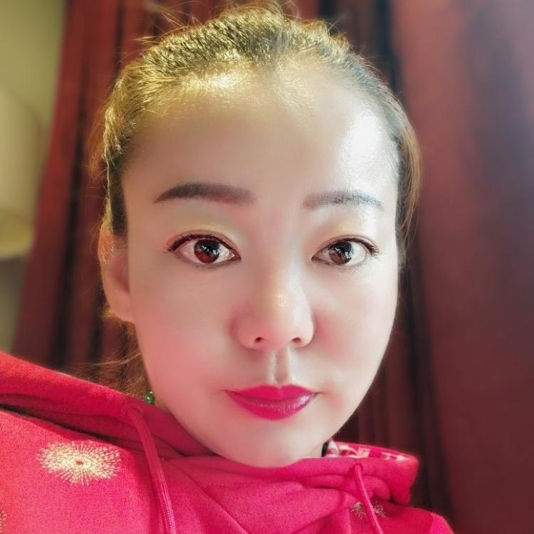 yukoyuko
