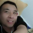xinGxianG