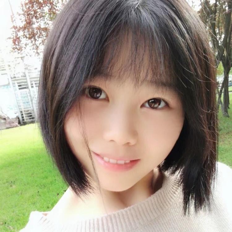 Leslie秋秋