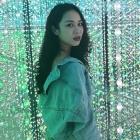 Grace_zhou