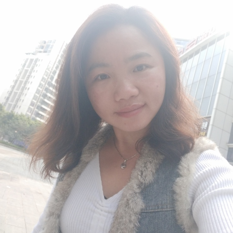 yuxuan瑄