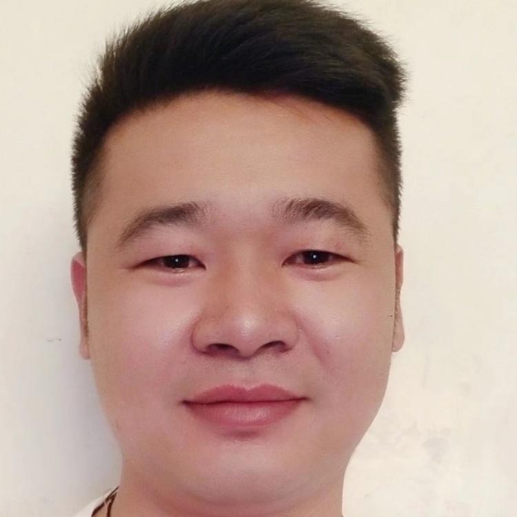 张氏祖传秘方