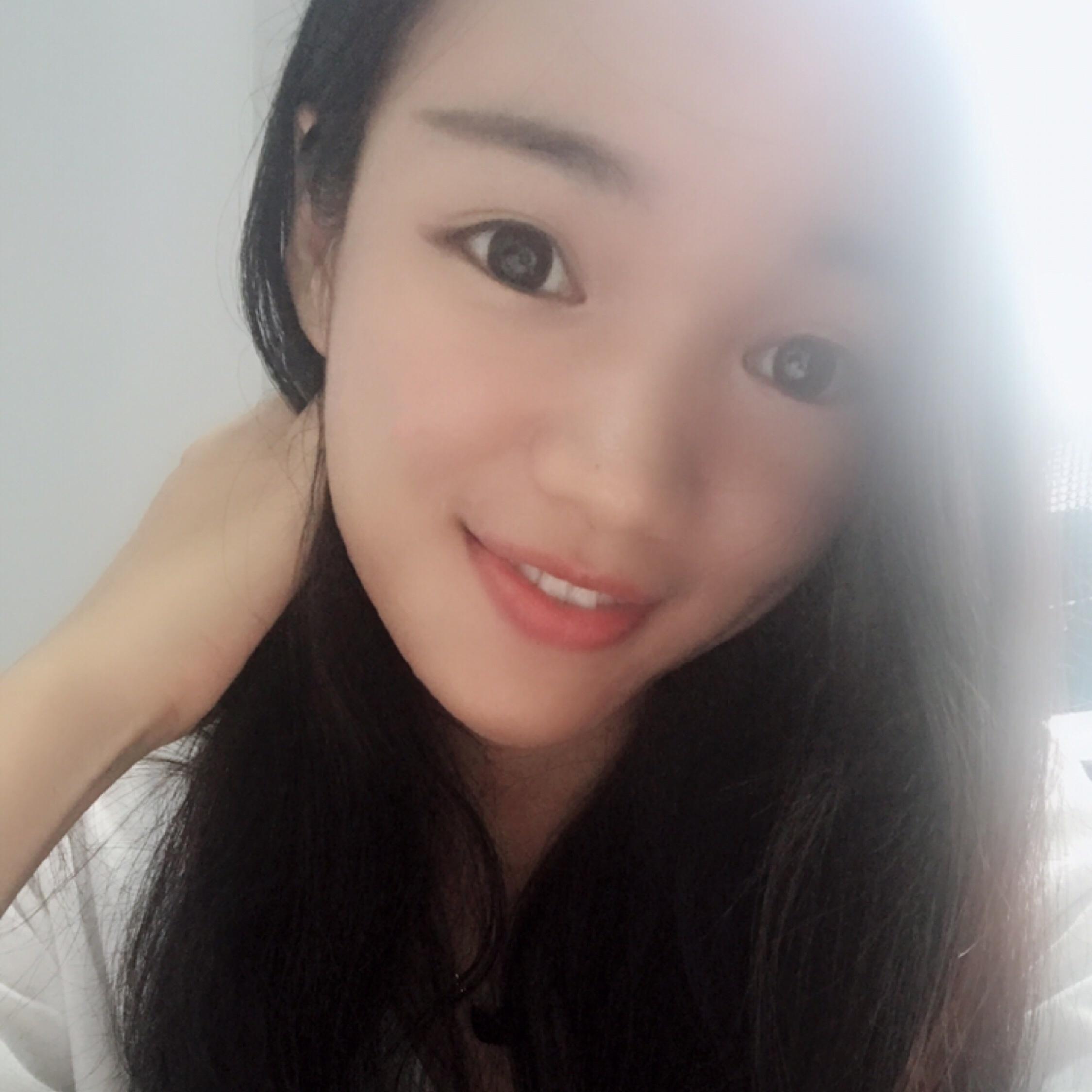 Lydia慧_