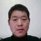 江苏盐城东台人
