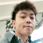 Sy执笔画江山